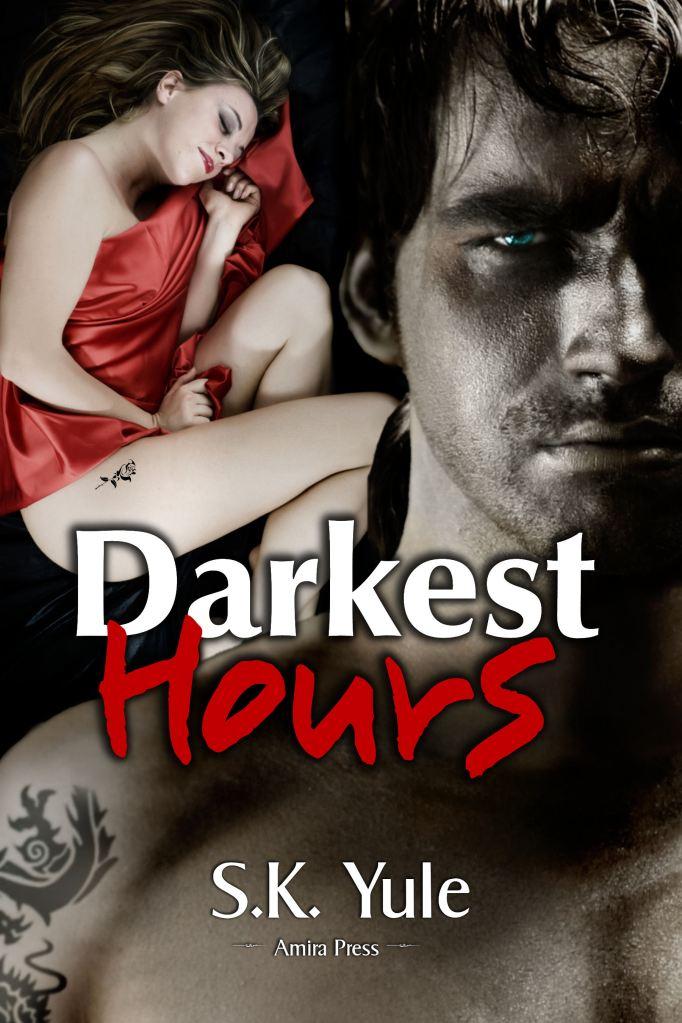 darkesthours