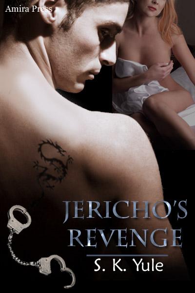 Jericho's Revenge Full